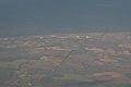 Gnangarra albany 090817-20.jpg