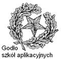 Godło szkół aplikacyjnych.png