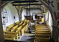 Godlinze - Pancratiuskerk - interieur (2).jpg