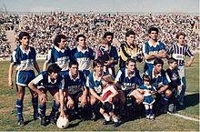 Godoy_Cruz_Antonio_Tomba TerritorioScuola Enhanced Wiki