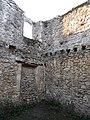 Godstow Abbey, Oxfordshire 22.jpg