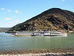 Goethe (ship, 1913) on the Rhine near Oberwesel pic6.JPG