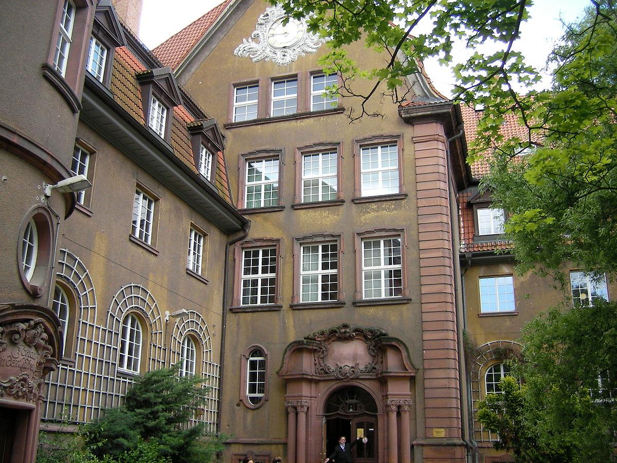 Beste Gebäude Superintendent Lebenslauf Proben Fotos - Entry Level ...