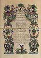 Goettelbrief imprimé-Fr. Wenzel-1865.jpg