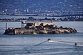 Going to Alcatraz Island (4130590242).jpg