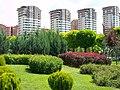 Goksu Park-Ankara - panoramio.jpg