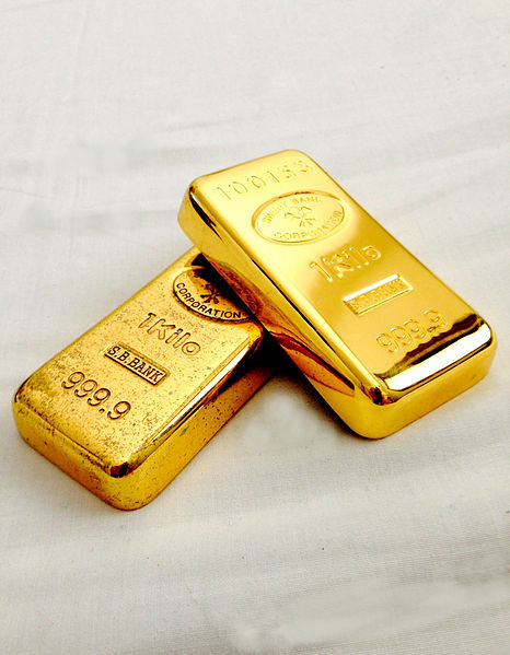 File:Gold bullion ap 001.JPG