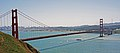 Golden Gate Bridge 04 2015 SFO 2033.JPG