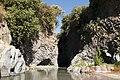 Gole dellAlcantara, Sicily, Italy (4894710224).jpg