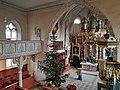 Gollhofen, St. Johannis, Orgel (02).jpg