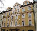 Gollierplatz 14 Muenchen-2.jpg