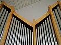 Gomaringen, Neuapostolische Kirche, Orgel (4).jpg