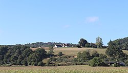 Gonez (Hautes-Pyrénées) 1.jpg