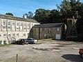 Goose Eye Mill - geograph.org.uk - 57361.jpg
