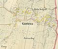 Gorica 1859 večji obseg in original.jpg