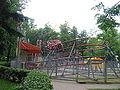 Gorki park, Minsk7.JPG