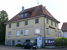 Gornhofen Genossenschaftshaus.jpg