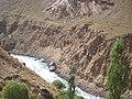 Gorno-Badakhshan Autonomous Province, Tajikistan - panoramio - Zack Knowles (1).jpg