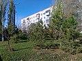 Gorodishche, Volgograd Oblast, Russia - panoramio (10).jpg