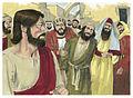Gospel of Luke Chapter 11-1 (Bible Illustrations by Sweet Media).jpg
