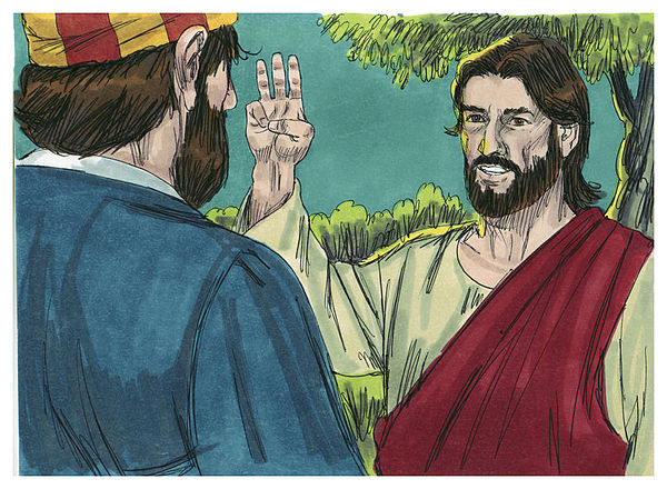 Gospel of Luke Chapter 22-19 (Bible Illustrations by Sweet Media).jpg