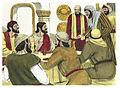 Gospel of Mark Chapter 2-15 (Bible Illustrations by Sweet Media).jpg
