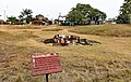 Gotihawa Ashok Pillar Buddha Kapilvastu Lumbini Zone Nepal Rajesh Dhungana (5).jpg