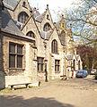 Gouda; Grote of Sint-Janskerk e.jpg