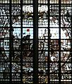 Gouda-Sint-Janskerk-Glas02-unten.jpg