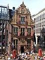 Goudkantoor Groningen.jpg