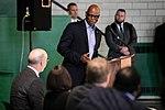 Gov. Wolf Joins Legislative Black Caucus, Community Members atClean Slate Event (40823796523).jpg