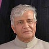 Governor of Uttarakhand Krishan Kant Paul.jpg