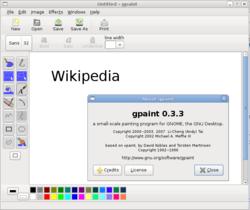 Gpaint-0.3.3-ubuntu.png