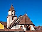 Gräfenberg Kirche 9302151.jpg