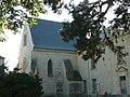 Grézillé - Château 6.jpg