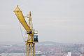 Grúa torre - 01.jpg