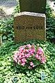 Grab Rolf von Goth (Friedhof Heerstraße).jpg