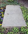 Grabstätte Trakehner Allee 1 (Westend) Georg Kolbe2.jpg