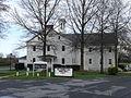 Graceham Moravian Church and Parsonage 04.JPG