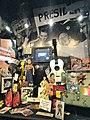 Graceland 00257.jpg