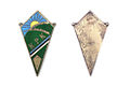 Graduation-Badge-KPK-Pre-WWII-Estonia-Roman-Tavast-159.jpg