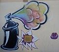 Graffiti 02 Spittal an der Drau, Kärnten.jpg