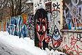 Graffiti Oulu 20120324c.JPG