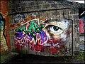 Graffiti in Andrejsala - panoramio.jpg