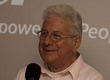 Graham Gill - 2010-09-11 - Erkrath Radioday.jpg
