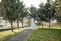 Grammeni 05 memorial.jpg