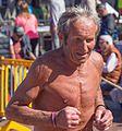 Gran Canaria Maraton EM1B2775 (32088359720).jpg