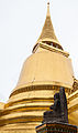 Gran Palacio, Bangkok, Tailandia, 2013-08-22, DD 28.jpg