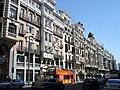 Gran Vía (Madrid) 14.jpg