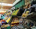 Gran variedad de frutas y verduras.jpg